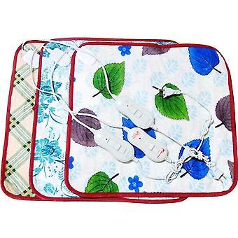 Pet Elektryczne poduszki grzewcze, jesienna zima cieplejszy dywan