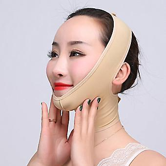 V Face Bandage Tool Face Sculpting Face Lifting Kleines Gesicht