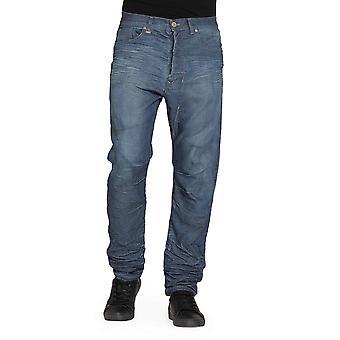 Carrera Jeans - Jeans Män P747A-980A