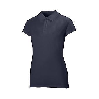 Helly Hansen Crew Polo 50597597 universal all year women t-shirt