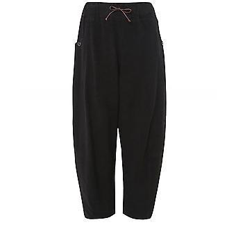 Lurdes Bergada Prisco Lyocell Trousers