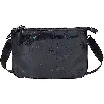 Nobo NBAGK3980C020 evening  women handbags