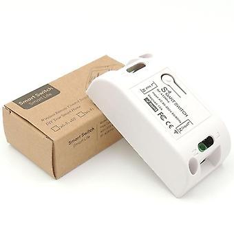 Пульт дистанционного управления приемник и переключатель передатчика для освещения лампы led и дверцы