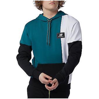 New Balance MT13504MTL universal all year men sweatshirts