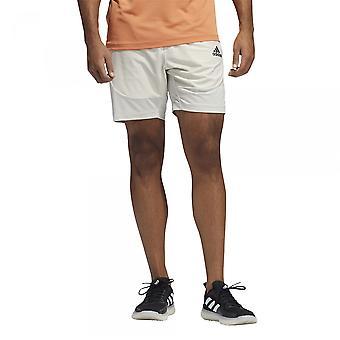 Adidas Heat Rdy Training Shorts GT7892 univerzálne letné pánske nohavice