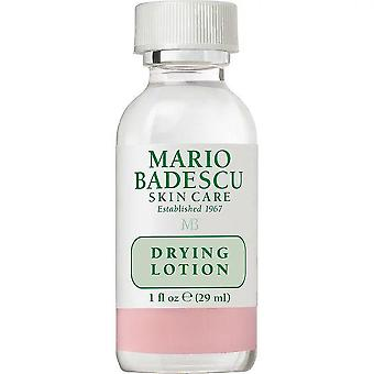 30ml Effective Acne Treatment Mario Badescu Drying Acne Serum Pimple Blemish Removal|Concealer
