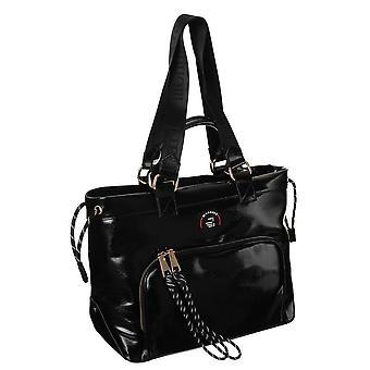 MONNARI 115100 vardagliga kvinnliga handväskor