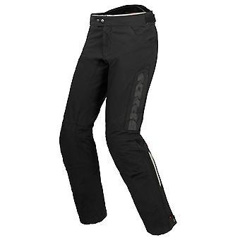 Spidi GB H2OUT Thunder CE Krátké kalhoty Černá X-[U72-026]