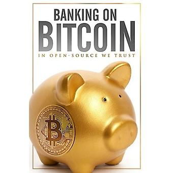 Banking on Bitcoin [DVD] USA import