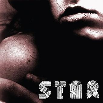 Star - Devastator [CD] USA import