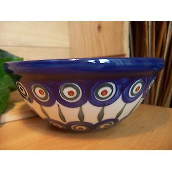 Bowl, Ø14 cm, ↑6 cm, V 0, 45l, tradition 10 BSN 2268