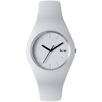 Unisex horloge ICE. WE. U.S.12