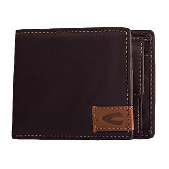Camel active mens wallet plånbok 1060