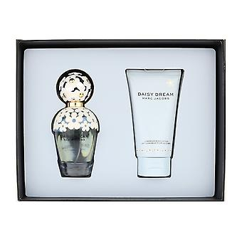 Marc Jacobs Daisy Dream 2 Piece Gift Set ($145 Value)