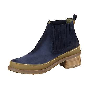El Naturalista Kentia N5121oc universal all year women shoes