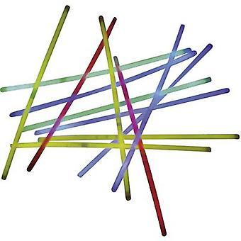 Snappy partij licht set 50-delige Multi kleur 20 cm