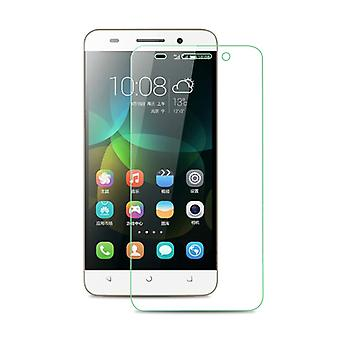 Huawei kunnia 4C/G Pelaa mini näyttö suojelija 9 H laminoitu lasi säiliö lasi karkaistu lasi