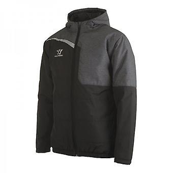 Warrior dynasty Stadium Jacket Junior / Youth