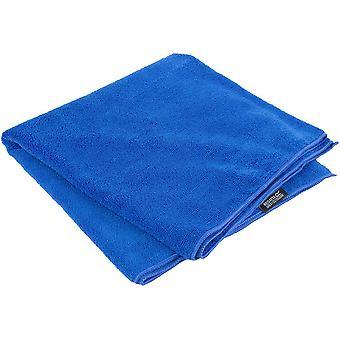 Regata grande leve rápida viagem toalha de secagem