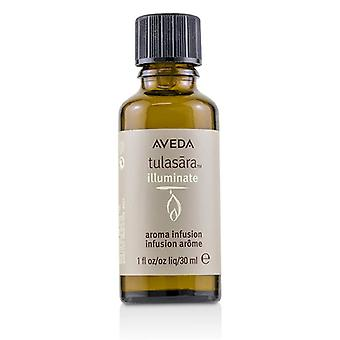 Aveda Tulasara Aroma Infusion - Illuminate (professional Product) - 30ml/1oz
