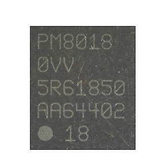 For iPhone 5 - iPhone 5c - iPhone 5s - Baseband Strømstyring IC - PM8018
