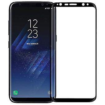 Curved Screen Guard Tempered Glass 0,15mm for Samsung Galaxy S9+