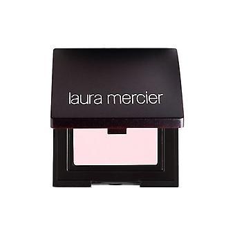 Laura Mercier lyster ögonfärg 2,6 g