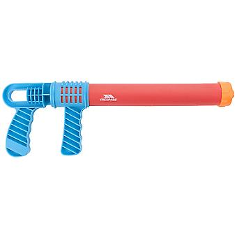Overtreding Skoosh Water Gun automatische waterpistool