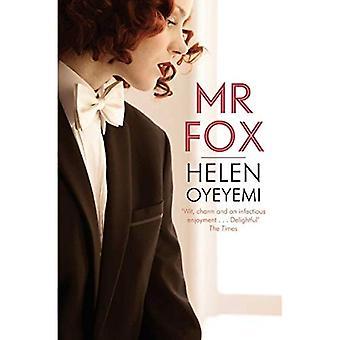 M. Fox