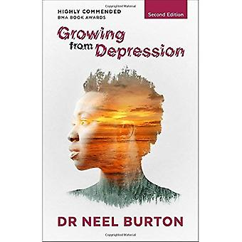 Växer från Depression, andra upplagan