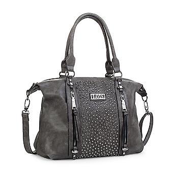 Frau-Tasche mit doppeltem Griff 94647 Lois