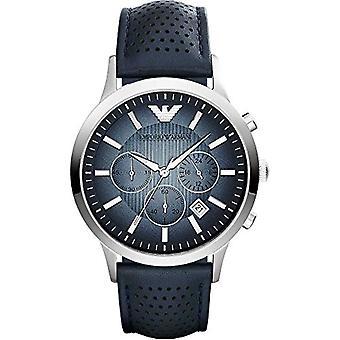 Emporio Armani mannen horloge AR2473