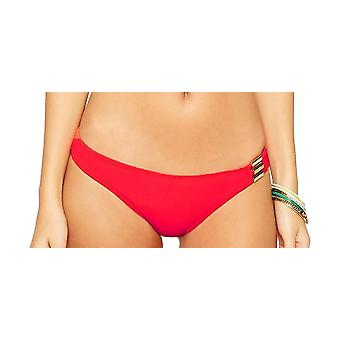 Huit Allure 8b68304 Low Waisted Bikini Brief