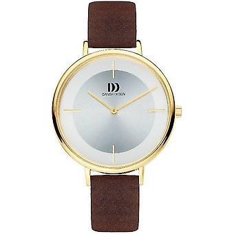 Danish design ladies watch IV15Q1185 - 3320239