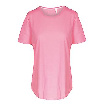 R'sch 1884155 Femmes-apos;s Smart Casual Cotton Pyjama Top