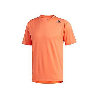 Adidas Freelift Sport Prime Lite DU1384 koulutus ympäri vuoden Miesten t-paita