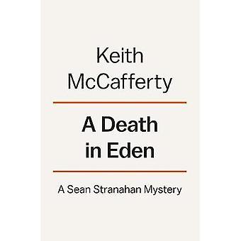 A Death In Eden by A Death In Eden - 9780525557531 Book