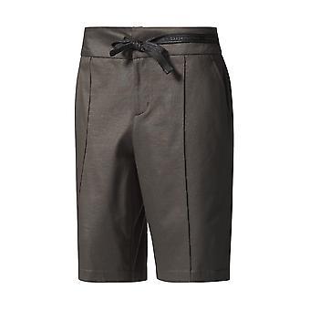 Adinmd σύντομο BQ5355 παγκόσμιο καλοκαίρι παντελόνι γυναικών