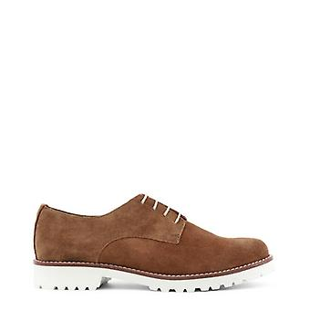 Hergestellt In Italien Schuhe Casual Made In Italy - Il-Himmel 0000057427_0