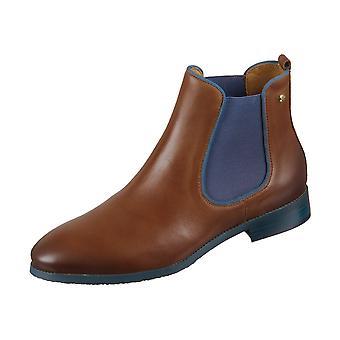 Pikolinos Royal W4D8637 W4D8637cuero   women shoes
