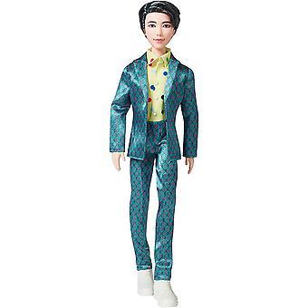 BTS K-Pop Idol Fashion Doll - RM