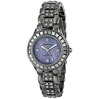 Horloge Armitron Donna Ref. 75/3689GMDG