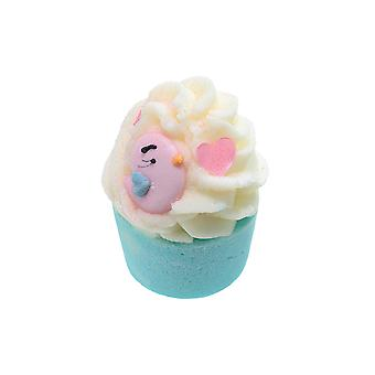 Bomba cosmetice baie Mallow-Love note
