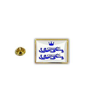 Pine PineS Pin Abzeichen Pin-Apos;s Metall Broche englische Flagge Uk Berkshire