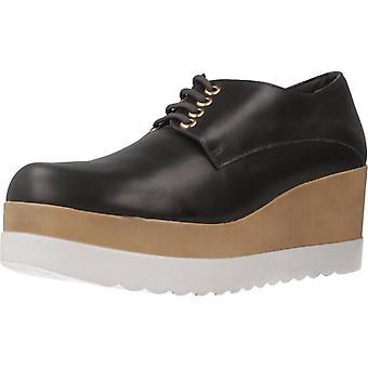 Antonio Miró Casual Shoes 326506 Color 251