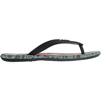 Rider Blockbuster 8266320122 água sapatos masculinos de verão