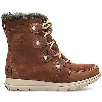 Sorel Explorer Joan NL3039282 universal winter women shoes