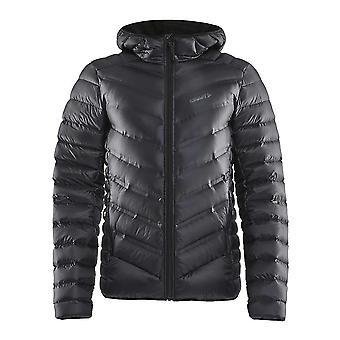 Craft Light Down Jacket 1908006999000 universal winter men jackets