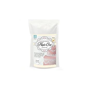 Escudeiros Cozinha Squires Flexi Ice - Marfim 250g