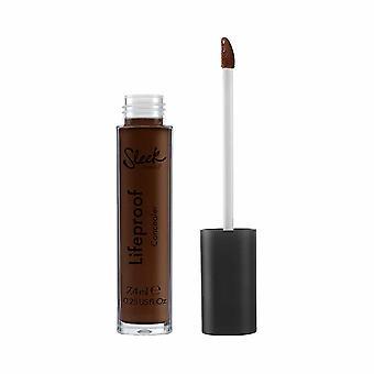 Sleek MakeUP Lifeproof Concealer 7.4ml